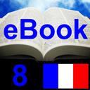 Avisoft French eBook Reader