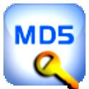 MD5SaltedHashKracker