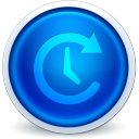 Jihosoft iTunes Backup Extractor