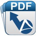 iPubsoft PDF Splitter