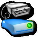 USB AutoRun