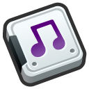 Free AVI to MP3 Converter