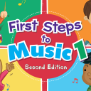 First Steps to Music P1