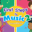 First Steps to Music P2