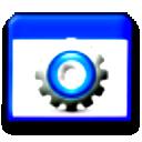 AdvancedWinServiceManager