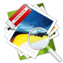 Remove People, Text or Objects From Photo Software