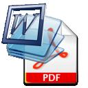 Bodrag PDF Converter