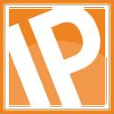 Interactive Petrophysics