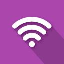PCBooster Free Wi-Fi Hotspot Creator