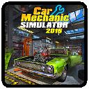 Car Mechanic Simulator 2015 by BuZeR