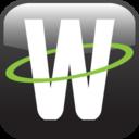 WebCTRL for OEMs