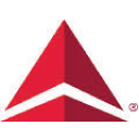 Delta Air Lines Flight Schedules