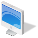 Blue IP Scanner