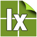DgFlick Imposition Xpress