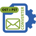OST To PST Converter Pro
