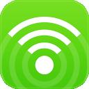 Baidu WiFi Hotspot