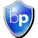 BleuPage