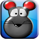 FunMouse