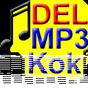 Del Mp3 Karaoke