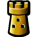 DATA BECKER Internet Security Suite 2006