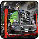 Truck Mechanic Simulator 2015