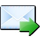 Mulitple Phone Bulk SMS Sender