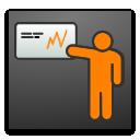 Adobe Presentation Tool