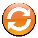 BeamNG Mods Update Checker
