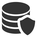 MySQL Backup Manager