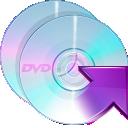 RZ DVD COPY
