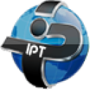 iPT Browser