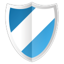 File Checksum Utility