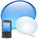 Send Text Messages To Multiple Numbers Software