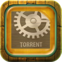 Free Torrent Client