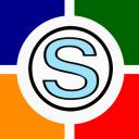 Easy MyAlarm2