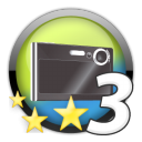 Ashampoo Photo Optimizer v.3.13