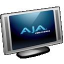 AJA DirectShow