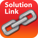 Bosch Solution Link Remote Access Software