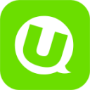 U Messenger