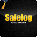 Safelog Pilot Logbook