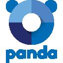 Panda Safe Web