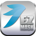EZ Mask