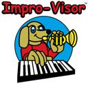 Impro-Visor
