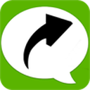 SMS Export Plus-Browse