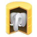 Devart ODBC Driver for PostgreSQL