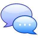 P2P Chat Savior for Windows - Basic Edition