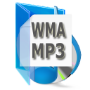 Tutu WMA MP3 Converter
