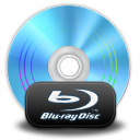 Xilisoft Blu-ray to iPad Converter