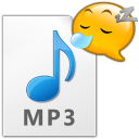 Remove Silence From Multiple MP3 Files Software