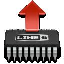 Line 6 Line 6 Updater